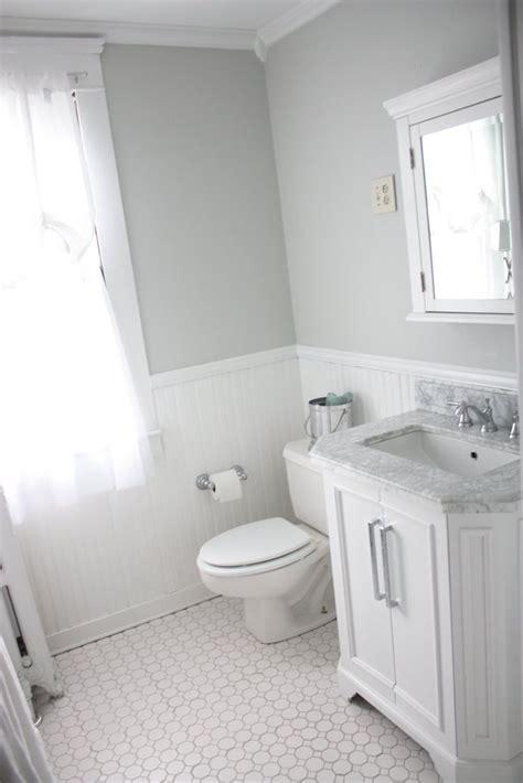 white carrara bath vanity with top lowes american olean