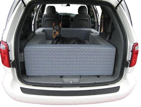 orthopedic memory foam dog beds dog furniture