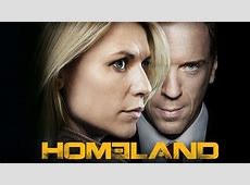 How to Watch and Stream Homeland Online