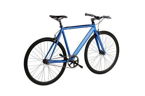 10 Best Single Speed Bikes