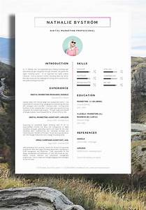Cover Page Format For Resume The 25 Best Cv Examples Ideas On Pinterest Professional