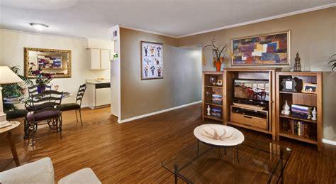 apartments  rent  austin tx juniper springs