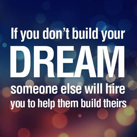 success quotes  inspire quotesgram