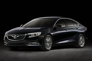 2018 Buick Regal Gs Price   Release Date   Specs