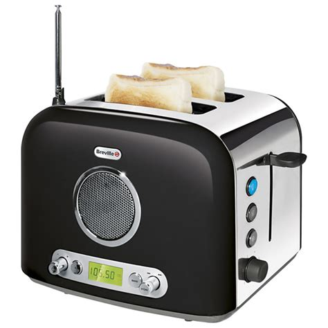 Breville Radio Toaster Radio. Kitchen Wallpaper Apples. Kitchen Shelf Over Window. Kitchen Window Events. Kitchen Dining Room Extension Cost. Little Kitchen Restaurant Vadodara. Kitchen Black And White Wallpaper. Kitchen Metal Wall Art Uk. Rustic Kitchen Kingston Collection