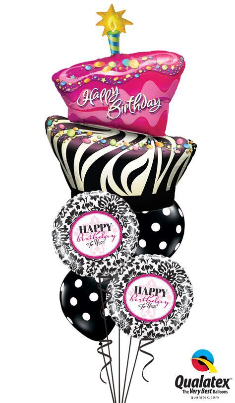 happy birthday diva clipart