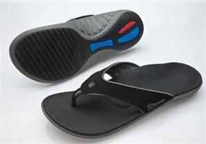 Orthopedic Shoe Inserts for Heel Spurs