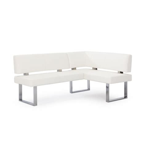 chintaly linden  shaped dining bench dining chairs