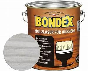 Bondex Dauerschutz Lasur Grau : bondex holzlasur hellblau grau 4 l ebay ~ Watch28wear.com Haus und Dekorationen