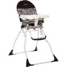 Cosco Flat Fold High Chair Zahari 1000 images about zebra print addiction on pinterest