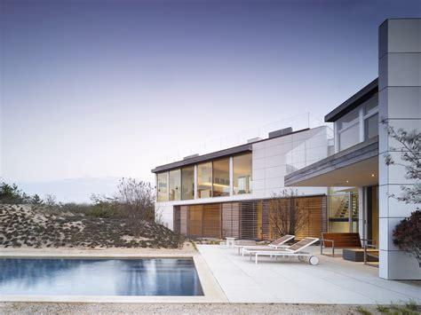house   dunes architecture stelle lomont rouhani architects award winning modern