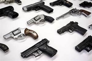 Gun Buyback Program in West Palm Beach | West Palm Beach ...