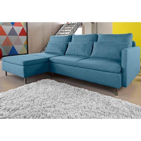 canapé gros coussins canape avec gros coussins 28 images id 233 es d 233 co