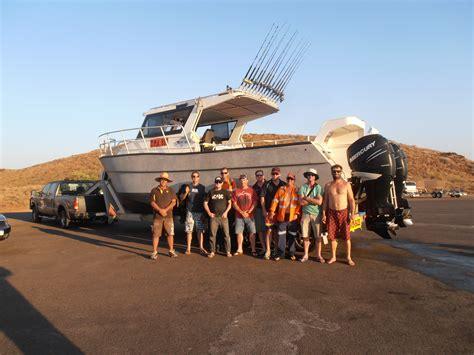 Boats For Sale Karratha by Wooohoooooo Just Won A Days Fishing At Karratha