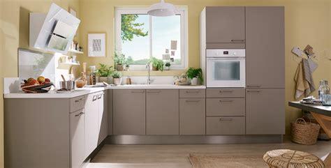 une cuisine pour tous lapeyre suisse cuisine salle de bains intérieur