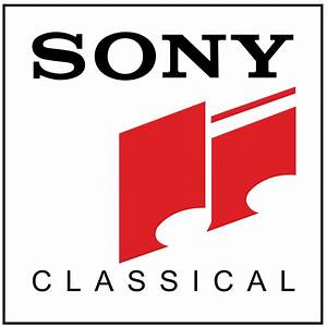 File:Sony Classical logo.svg - Wikimedia Commons