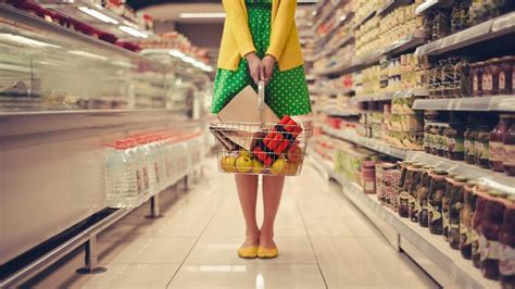 cave johnson supermarket women model portal  video games