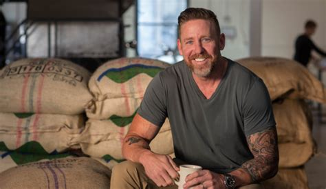 """Find out what others have to say about merit coffee from san antonio, tx on roaster list. Keeping it """"Local"""": How Merit Coffee Turned An Empty Stone Oak Lot into SA's Favorite Coffee Chain"""