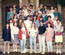alumni image gallery school of chemical biomolecular