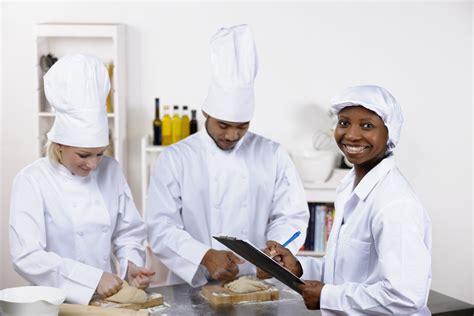 cuisine abc abc food