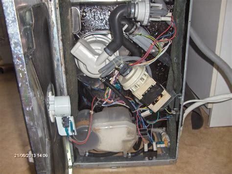 forum tout electromenager fr lave vaisselle selecline wqp