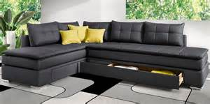 boxspringbett sofa inosign polsterecke mit dauer schlaffunktion otto