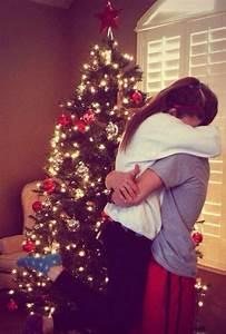 Zoella and Alfie kissing | Zalfie | Pinterest | The winter ...