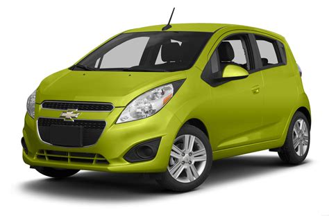 2013 Chevrolet Spark  Price, Photos, Reviews & Features