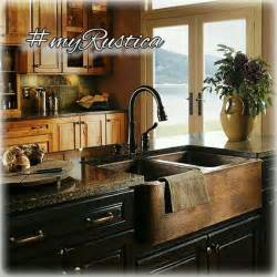 custom made kitchen sinks 92 best custom copper kitchen sinks images on 6401