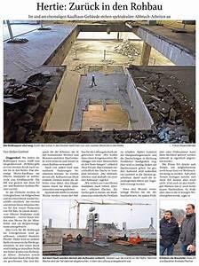 Wohnungen In Plattling : zur ck in den rohbau erl immobiliengruppe ~ Buech-reservation.com Haus und Dekorationen