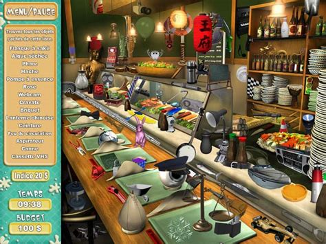 jeu de cuisine a telecharger jeu cooking quest à télécharger en français gratuit jouer jeux deluxe gratuits