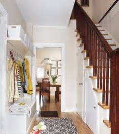 1000 images about escalier on pinterest stairs With deco entree de maison 3 decoration maison hall dentree