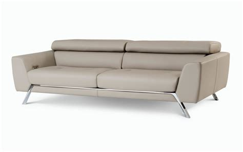 canap roche bobois roche bobois leather sofa playlist leather sofa collection