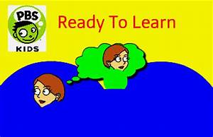 The gallery for --> Ready To Learn Funding