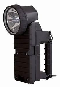 Streamlight Flashlight Wiring Diagram