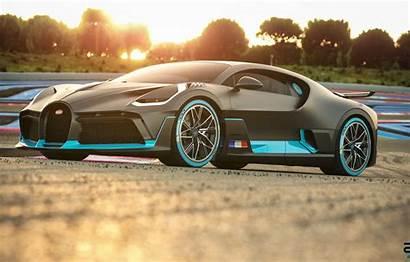 Bugatti Divo Sunset Supercar Hypercar вконтакте Telegram