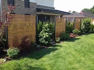 Moderne Gartengestaltung Mit Holz : garten gartengestaltung ideen und bilder homify ~ Eleganceandgraceweddings.com Haus und Dekorationen