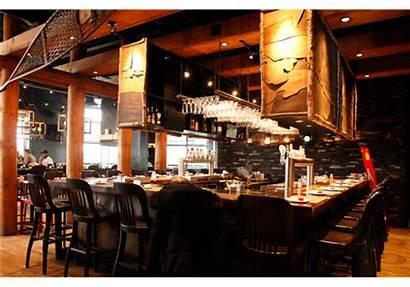 Archibald Restaurant Foy Ste Microbrasserie Bookenda