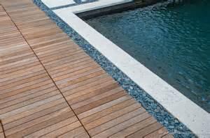 miami ipe deck tiles contemporary pool miami by advantagelumber