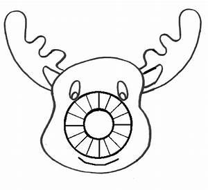 Elch Basteln Vorlage : teelichter basteln zu weihnachten kostenlose vorlagen und ~ Lizthompson.info Haus und Dekorationen