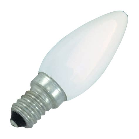 what is an opal light bulb sale on 40w opal candle bulb s bell now