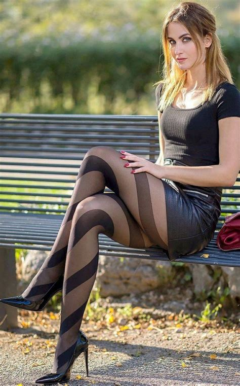 Pin On Best Pantyhose