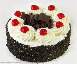 Cake Black Forest Best Collections Cake Recipe