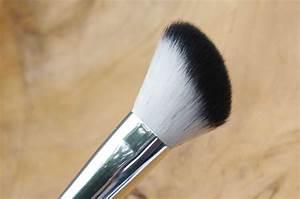 make up kwasten review