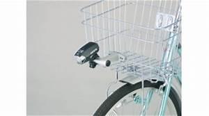 Fahrradkörbe Für Vorne : fahrradbeleuchtung fahrradlampe g nstig kaufen online ~ Kayakingforconservation.com Haus und Dekorationen