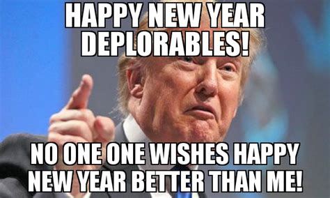 Happy New Year Meme - best happy new year meme funny new year meme