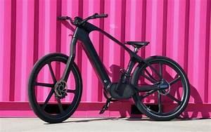 Ebike Power De : power bike la ebike gallega y de carbono electrobicis ~ Kayakingforconservation.com Haus und Dekorationen