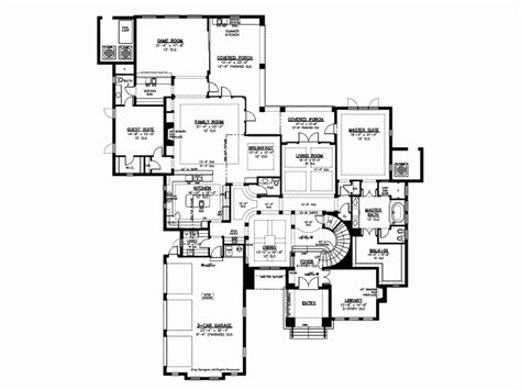 Eplans House Plans Floor Plans Hwepl62461 on
