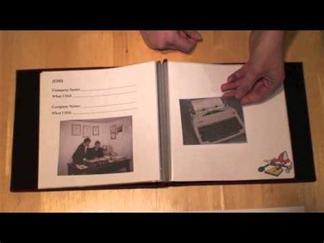 mindstart    life memory book creating