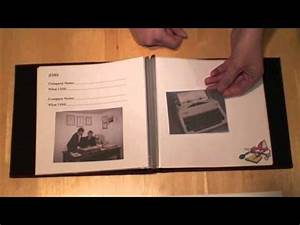 MindStart This Is My Life Memory Book: Creating and Using ...